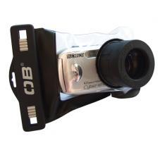 ob-zoom-camera-hoes-1-1_2