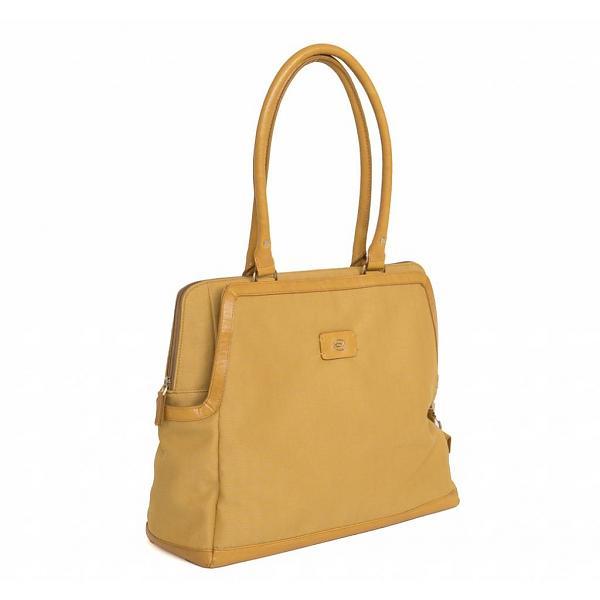 piquadro-business-bag-piquadro-geel