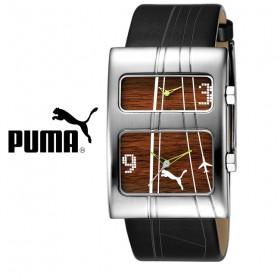 puma-dual-time-pu101601003-jpg
