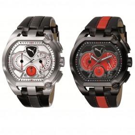 puma-men-dash-chronografen-jpg