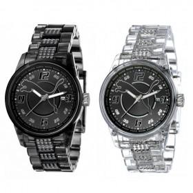 puma-race-injection-horloges-jpg