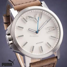 puma-ultrasize-lefty-pu103461016-jpg