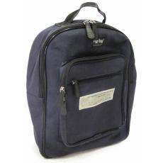 ragbag-delhi-canvas-backpack-airforce-blue_1_1