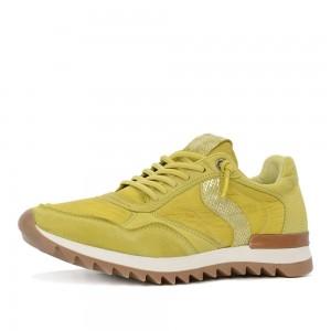 spm-nixon-gele-sneakers-11_2