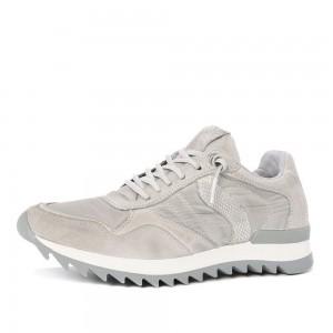 spm-nixon-grijze-sneakers-1_2