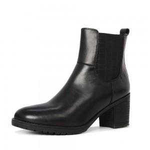 spm-zwarte-chelsea-boots-1_2