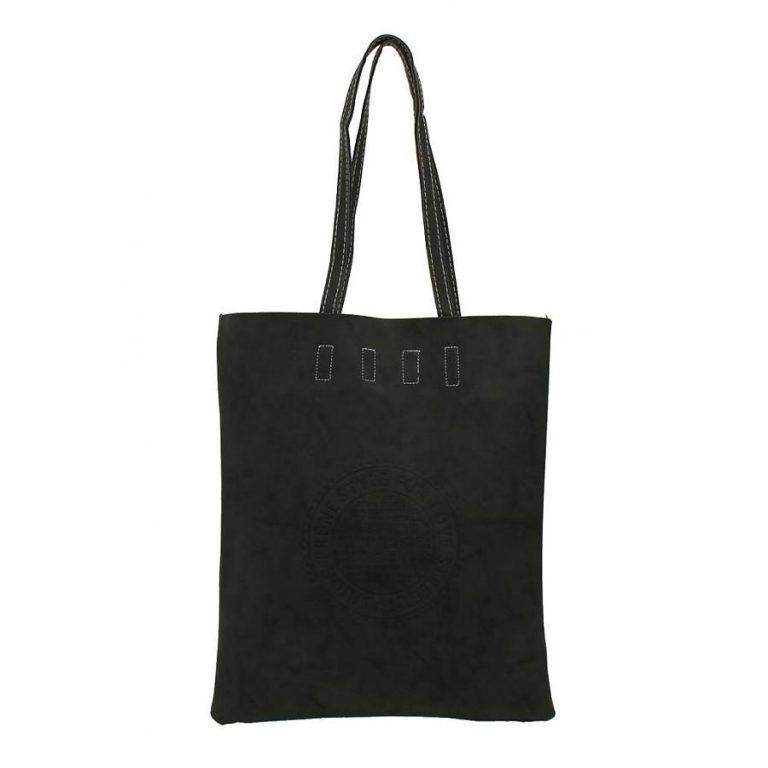 street-fashion-shopper-black