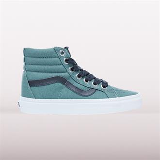 vans-sk8-hi-reissue-sneakers-dames_330x510_18891